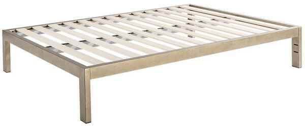 Best Quality Bed Frame