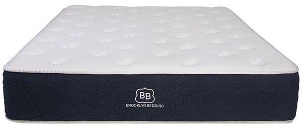 best mattresses on the market