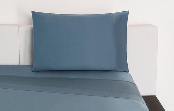 Brooklyn Bedding Tencel Sateen Sheets