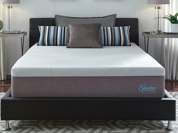 top rated mattress