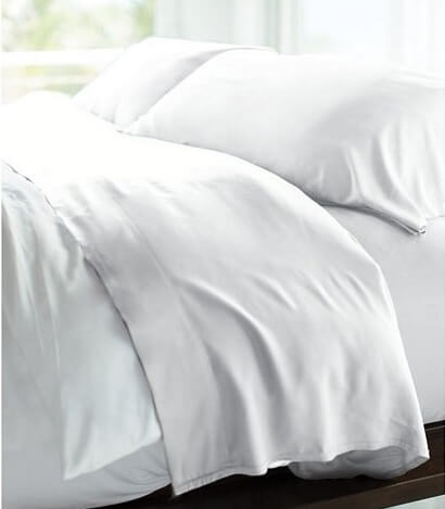 best quality bed sheets