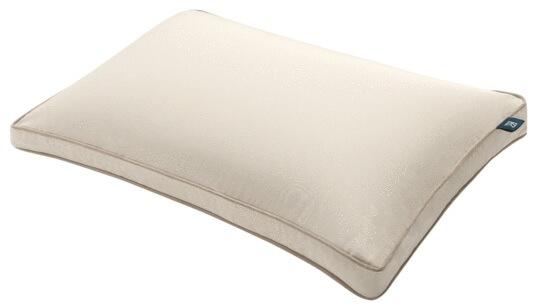 Soft Dual Comfort Pillow
