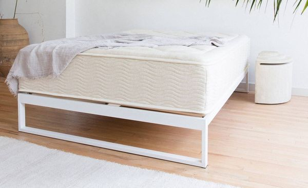 top bed frame