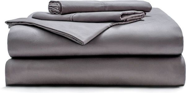 top-rated-bed-sheets