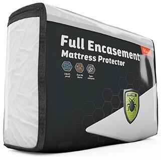Layla-Full-Encasement-Mattress-Protector
