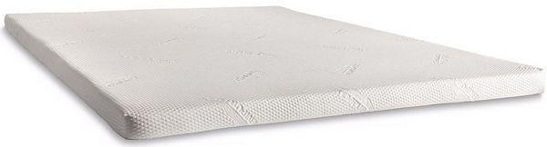 Premium-Foam-Mattress-Topper