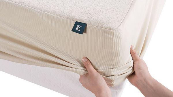 keetsa-waterproof-protector-fitted-sheet