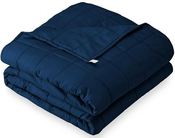 Bare-Home-Cotton-Weighted-Sensory-Blanket