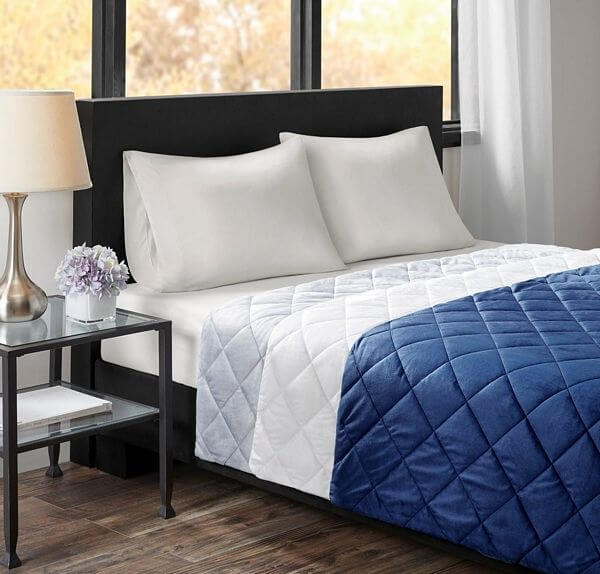 Beautyrest-Luxury-Quilted-Weighted-Blanket