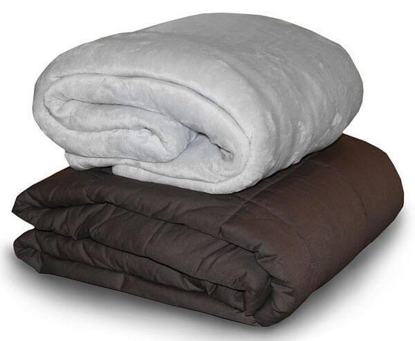 Dream-Lab-Acupressure-Weighted-Blanket