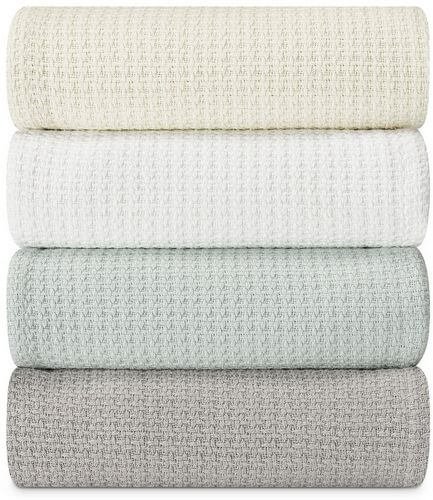 Tommy-Bahama-Coast-Cotton-Blanket