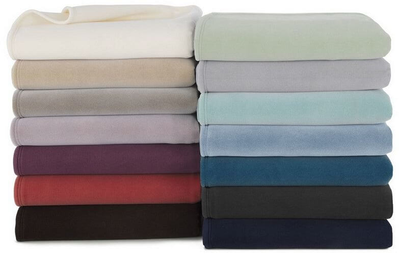 Vellux-Original-Solid-Colored-Microplush-Blanket
