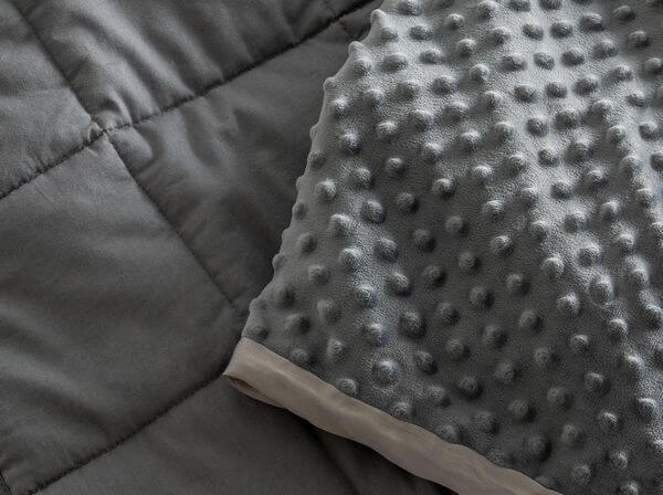 Weighted Blanket Washable