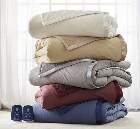 shavel-micro-flannel-electric-heated-ultra-velvet-blanket
