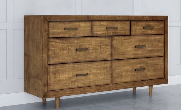 Abbyson-Retro-Mid-Century-7-Drawer-Wood-Dresser