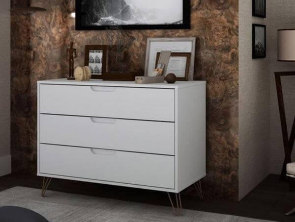 Carson-Carrington-Bandene-Modern-3-drawer-Dresser