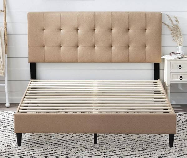 Copper-Grove-Ayrum-Upholstered-Bed