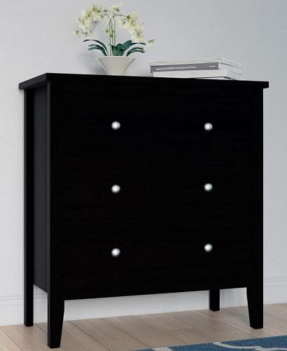 Copper-Grove-Petun-Black-Wood-3-drawer-Chest-of-Drawers