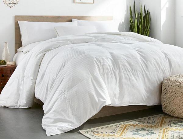 Downlite-Colossal-Oversized-Down-Alternative-Comforter
