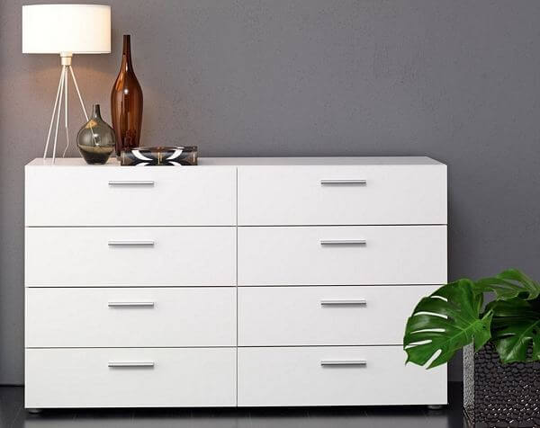 Porch-&-Den-Angus-Space-saving-Foiled-Surface-8-drawer-Double-Dresser