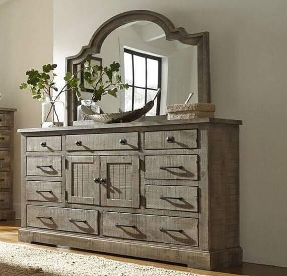Progressive-Meadow-Door-Dresser-and-Mirror