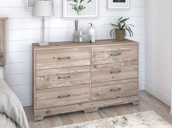 River-Brook-Dresser-from-kathy-ireland-Home-by-Bush-Furniture