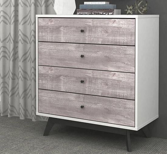 Simple-Living-Crislana-4-drawer-Chest