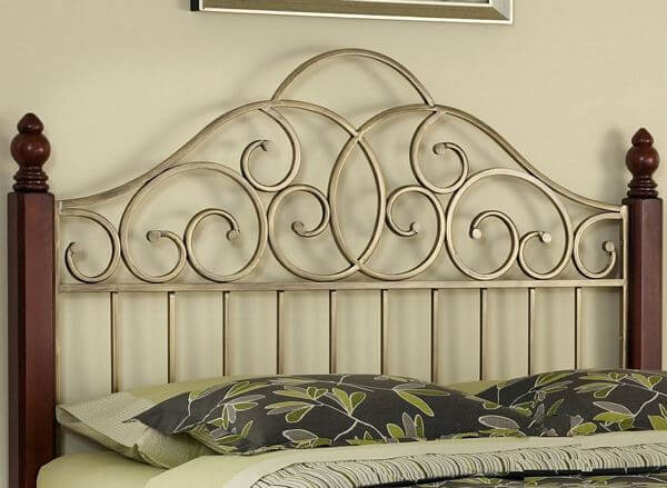 St.-Ives-King-California-King-Headboard