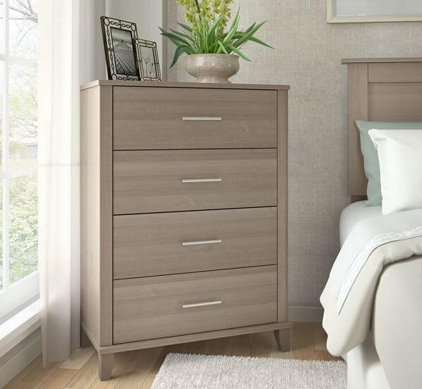 Strick-Bolton-Elizabeth-Ash-Grey-Dresser