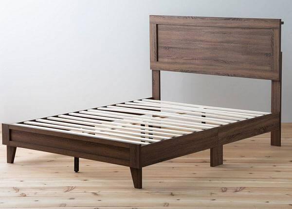 beds for master bedroom