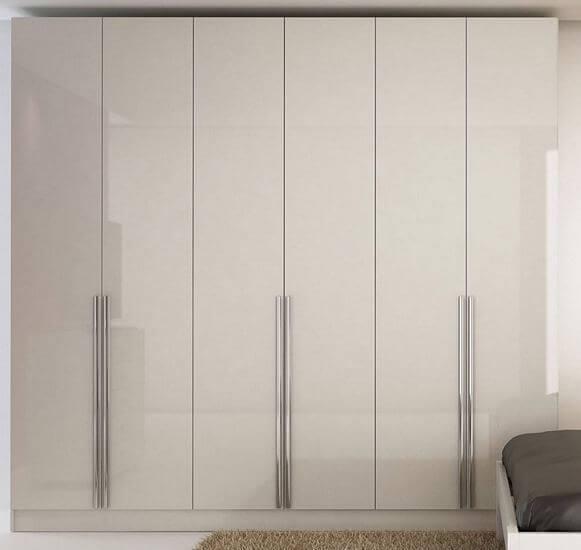 6-door-natural-wood-bedroom-Wardrobe