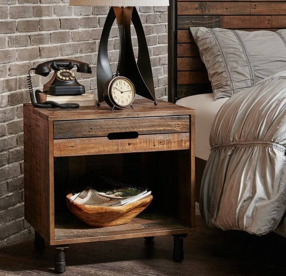 Carbon-Loft-Haberman-Light-Brown-Multi-Nightstand