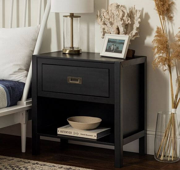 Carson-Carrington-Modern-1-Drawer-Nightstand