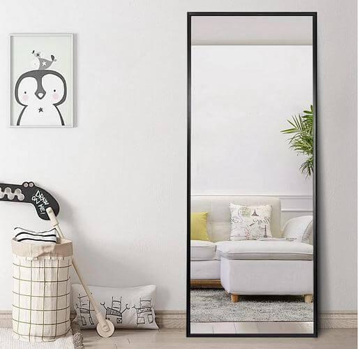 Carson-Carrington-Salmijarvi-Wide-Frame-Full-Length-Floor-Mirror-with-standing