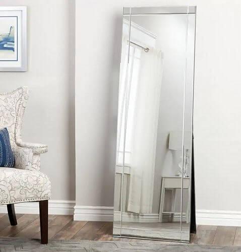 Clarendon-Silver-Glam-Standing-Full-Length-Floor-Mirror