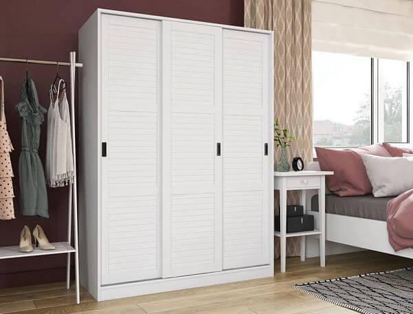 Copper-Grove-Caddo-Solid-Pine-Three-Sliding-Door-Wardrobe