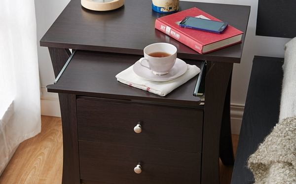 Furniture-of-America-Mendolla-Modern-Espresso-2-Drawer-Nightstand-2