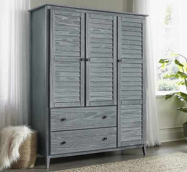 Grain-Wood-Furniture-Greenport-3-Door-Armoire