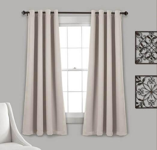 Lush-Decor-Insulated-Grommet-Blackout-Curtain-Panel-Pair