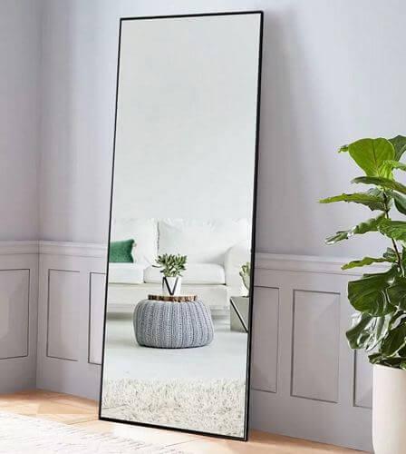 Modern-Freestanding-Full-Length-Floor-Mirror