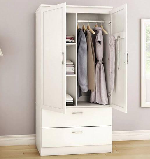 South-Shore-Acapella-Wardrobe-Armoire-2-Door