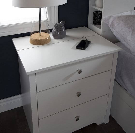 South-Shore-Vito-Nightstand-Charging-Station