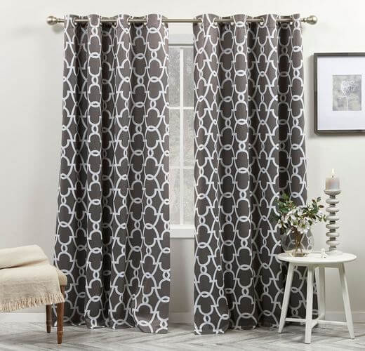 The-Curated-Nomad-Duane-Thermal-Woven-Blackout-Grommet-Top-Curtain-Panel-Pair