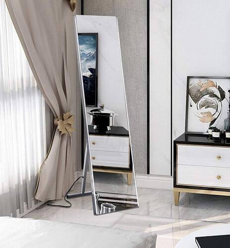 Vanity-Art-Freestanding-63-Inch-LED-Lighted-Full-Length-Floor-Mirror