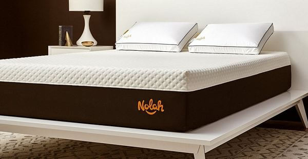 Nolah signature mattress
