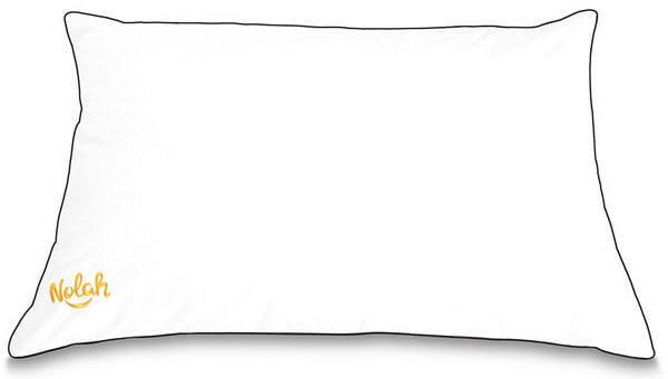 AirFiber pillow