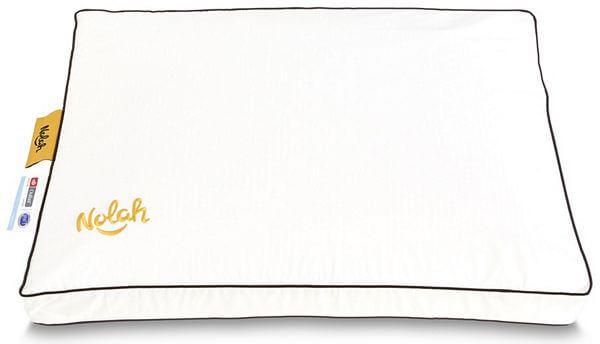 AirFoam pillow