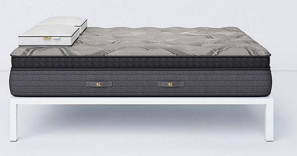 best mattress for cool sleeping