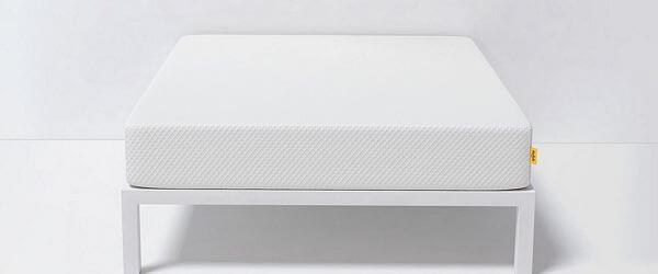 best mattress for hip shoulder pain