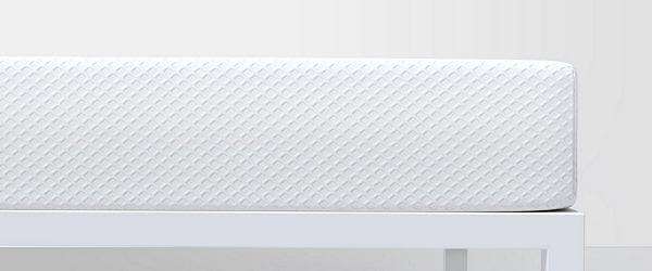 best mattress pressure point relief